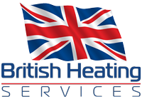 British Heating Services